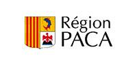 sestina-contact-logo-region-paca