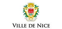 sestina-contact-logo-ville-de-nice
