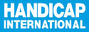 associations-sestina-decouvrir-logo-handicapinternational