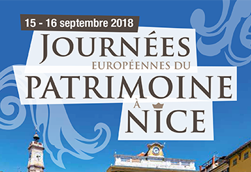 Brochure-Journees-Europeen-nes-du-Patrimoine-2018-BD-1